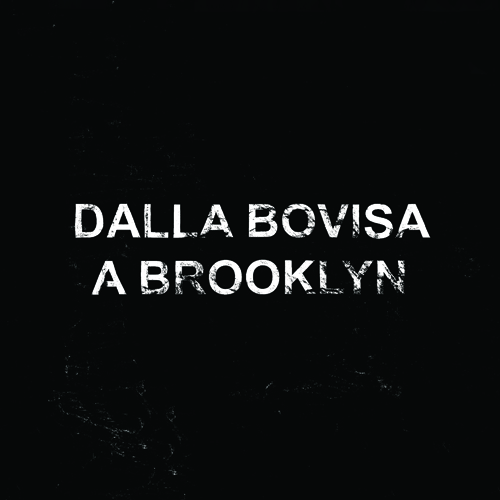 DallaBovisaABrooklyn_CoverHigh