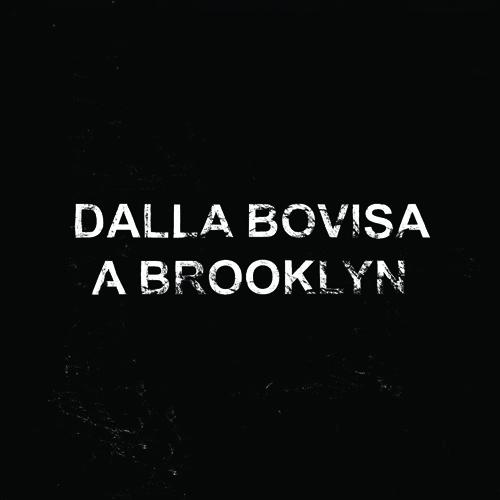 DallaBovisaABrooklyn_CoverHigh