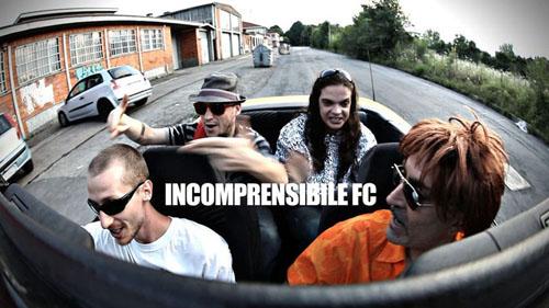 incomprensibile_fc