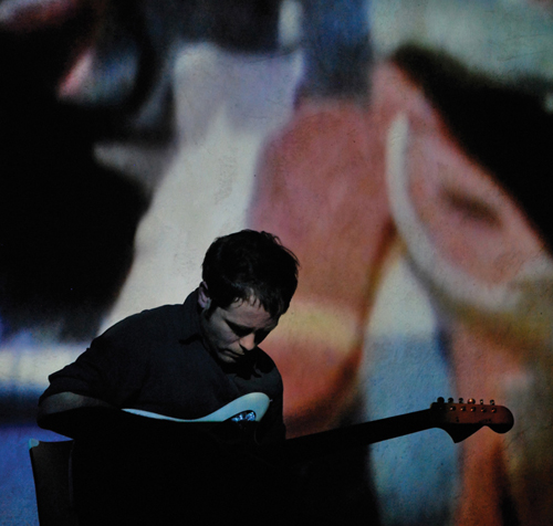 TREES-OF-MINT-Live-2011