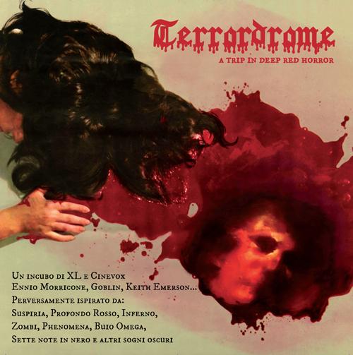 Libretto_Terrordrome