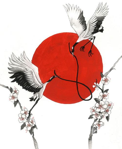 Kat-Lowry_Japanrelief2