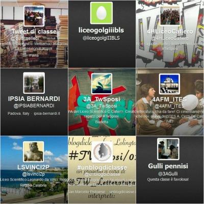collage_twitteratura