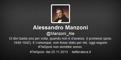 manzoni_ale