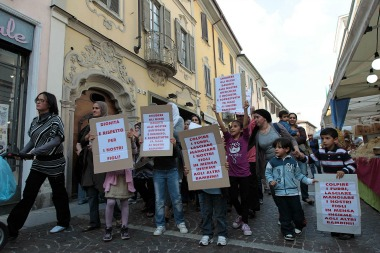 protesta_mense_vigevano