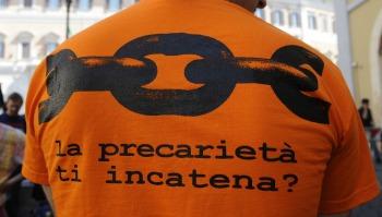precari_foto