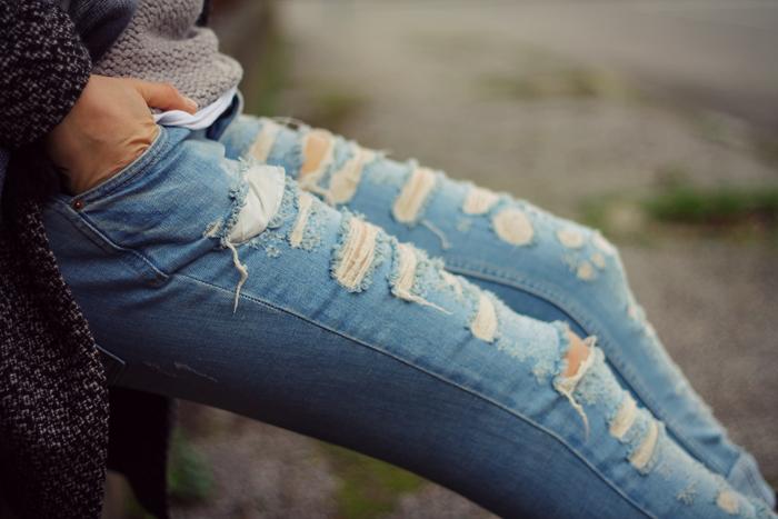 jeansstrappati