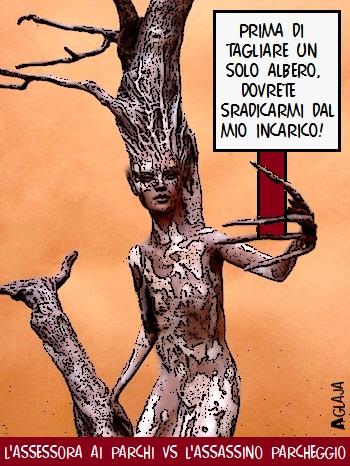 http://lanternino-genova.blogautore.repubblica.it/files/2010/07/donnaalbero.jpg