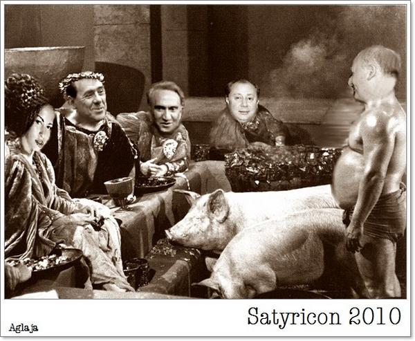 satyricon2