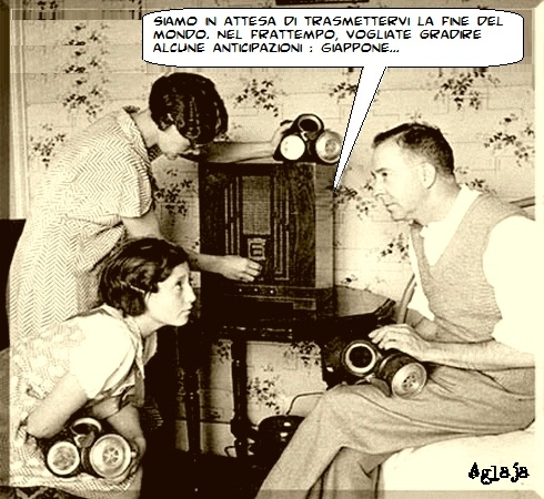 radiovecchia