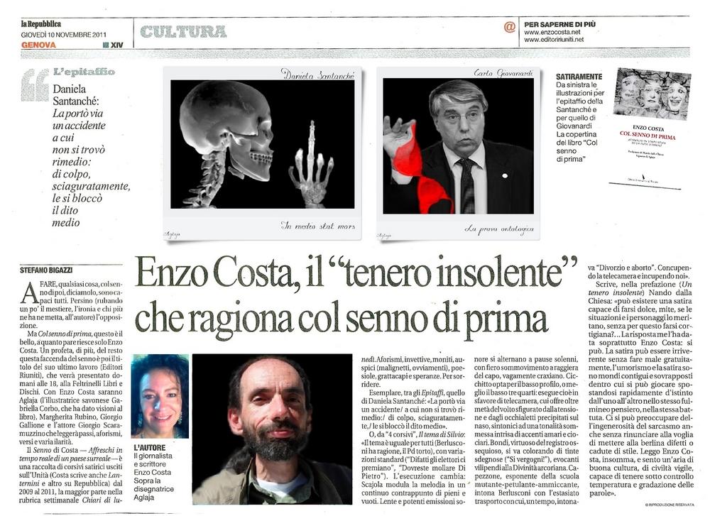 Articolo Repubblica small