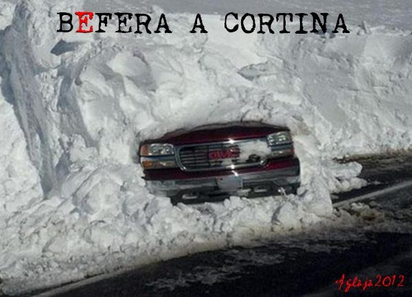 befera
