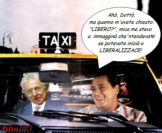taxisordi