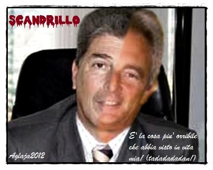 scandrillo