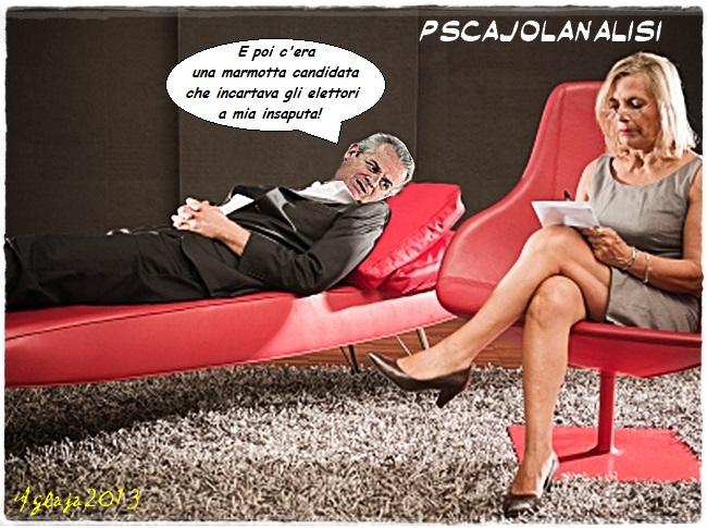 psicoska