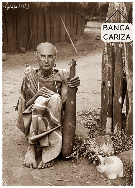 cariza