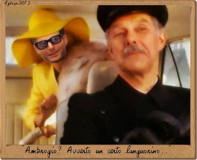 ambrogio2