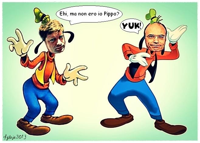 pippi2