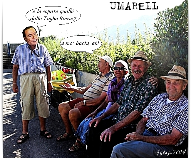 umarell3