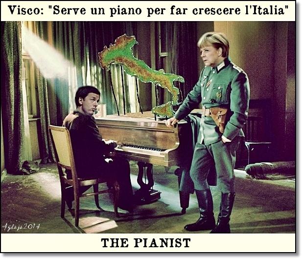pianoitalia