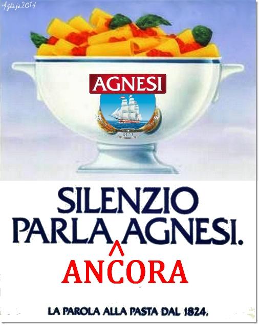 agnaesi