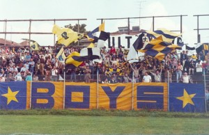 Striscione_boys_1977