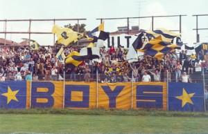 Striscione_boys_1977