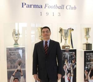 Marco Preti 2