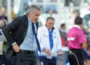 Pescara vs Parma