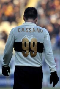 cassano (3)