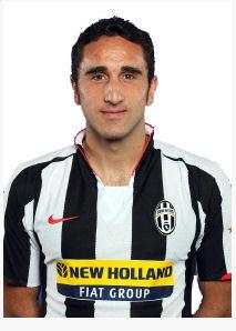Cristian Molinarro