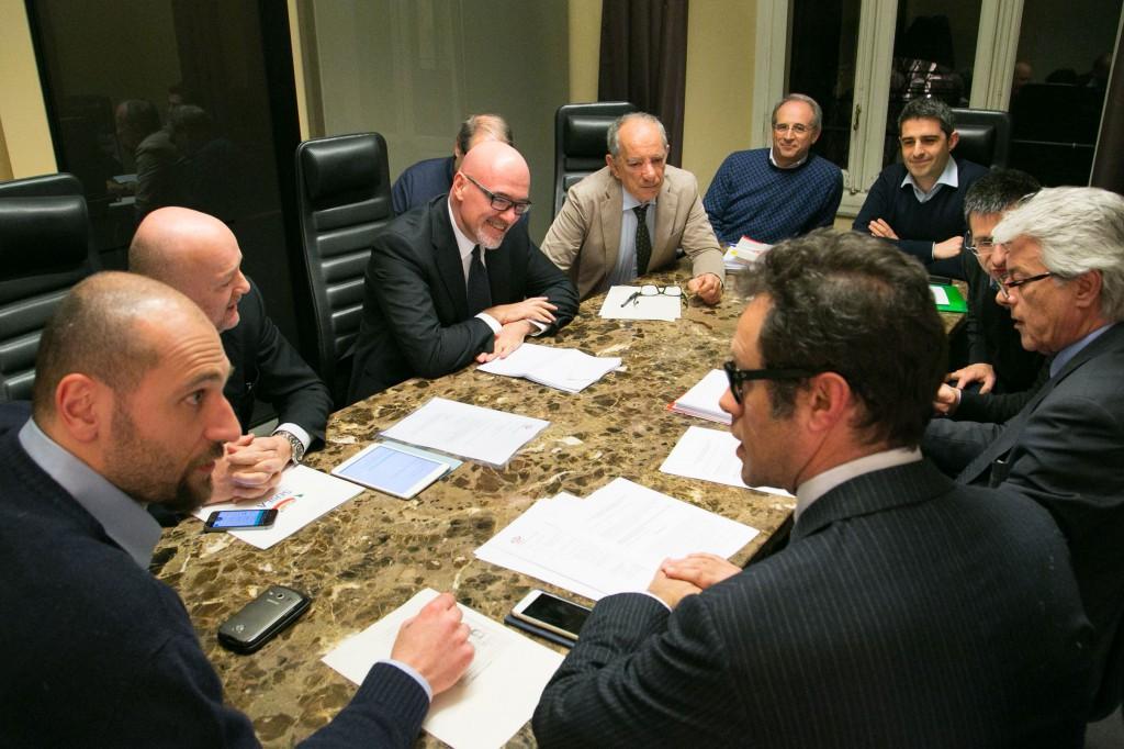 Accordo Parma Calcio 19 marzo 2015-3