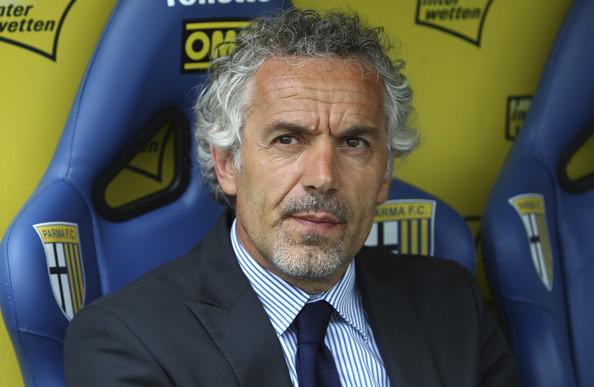Roberto+Donadoni+Parma+FC+v+Atalanta+BC+Serie+uTZvY_cJ-9Ol