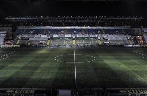 Parma-Torino fc