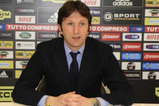 foto.calciomercato.com.lorenzo.minotti.538x358