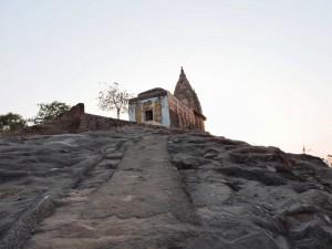Piccolo tempio
