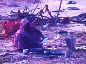 ultime foto india 009