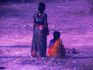 ultime foto india 014