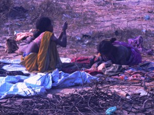 ultime foto india 015