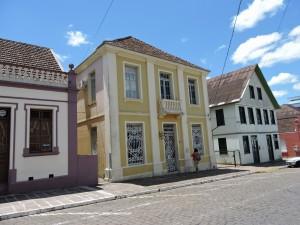Foto nuove Brasile 594