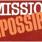 missioni