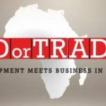 aid trade