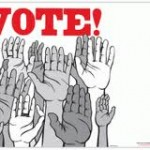 vote for aid