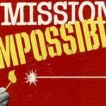 missione imposs