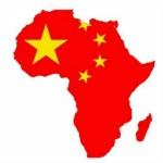 Chinafrica-300x300