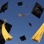 aid graduation