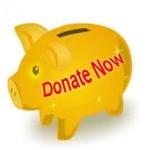 donazioni