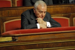 Gianni-Letta-Bertolaso