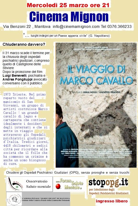 Il viaggio di Marco Cavallo camera penale.jpg2