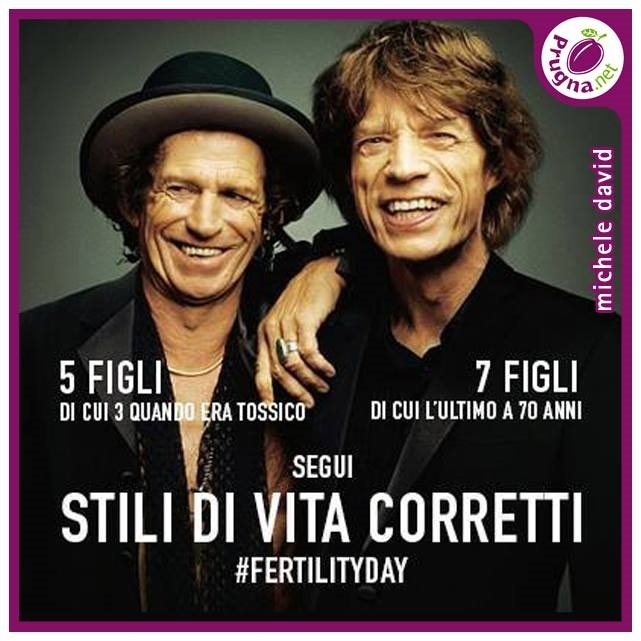 rock-fertility-day
